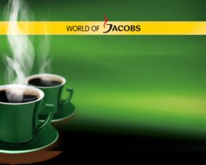 Кофе Якобс 400 грамм цена