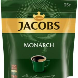 Jacobs_35gramm